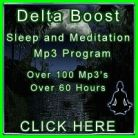 Meditation Music Mp3's for Meditation, Sleep, Relaxation and more