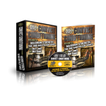 CONVICT CONDITIONIN VOLUMEN 5 MAXIMUM STRENGTH: THE ONE-ARM PULL UP SERIES, calisthenics, strength training, bodyweigth training, calistenia, entrenamiento de peso corporal, entrenamiento de fuerza.