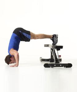 Flexion apoyada (lagartija jack knife push up) calistenia entrenamiento de fuerza, entrenamiento de peso corporal, calisthenics, bodyweight training, stregth training.